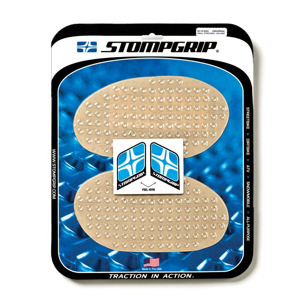Stompgrip BMW R nine T 7 Scrampler 14-17 / R1200 GS Adventure 14-17 / R1200 R 06-14 / R1200 RT 05-17