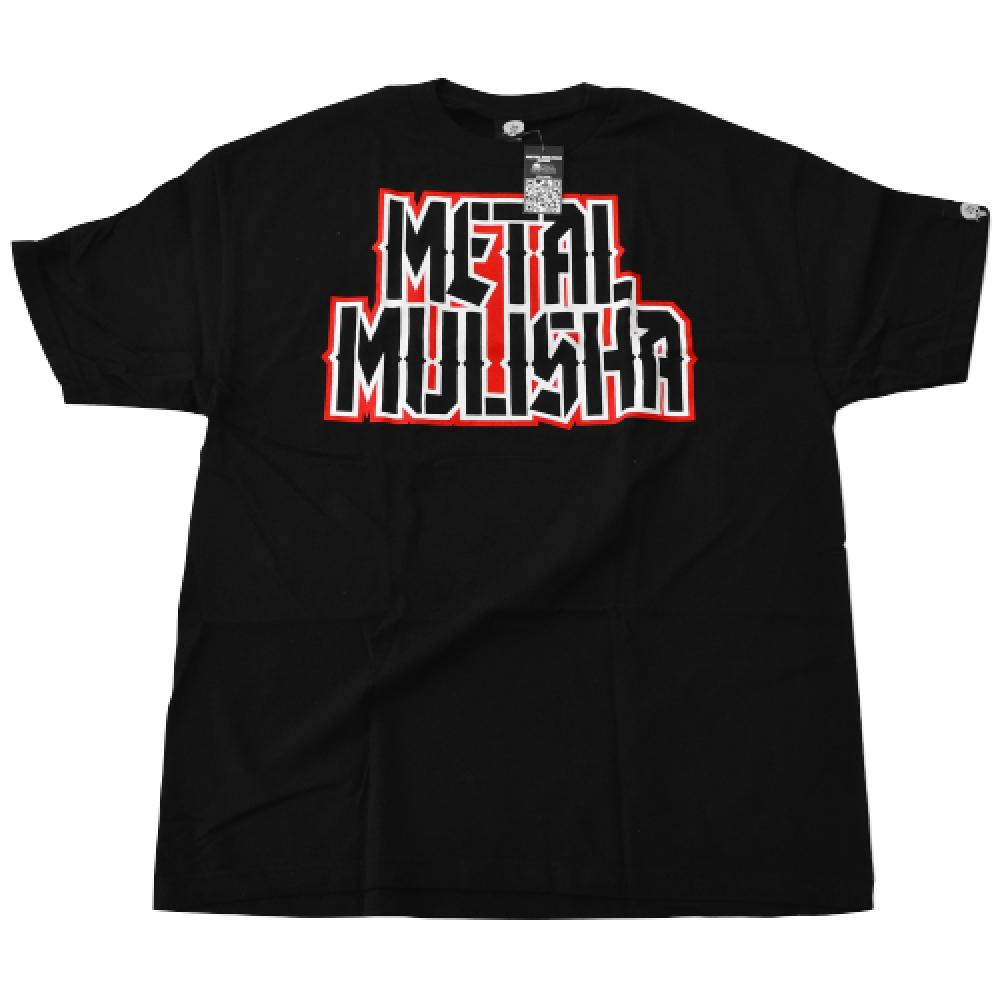 Metal Mulisha T-Shirt  CHALLANGER