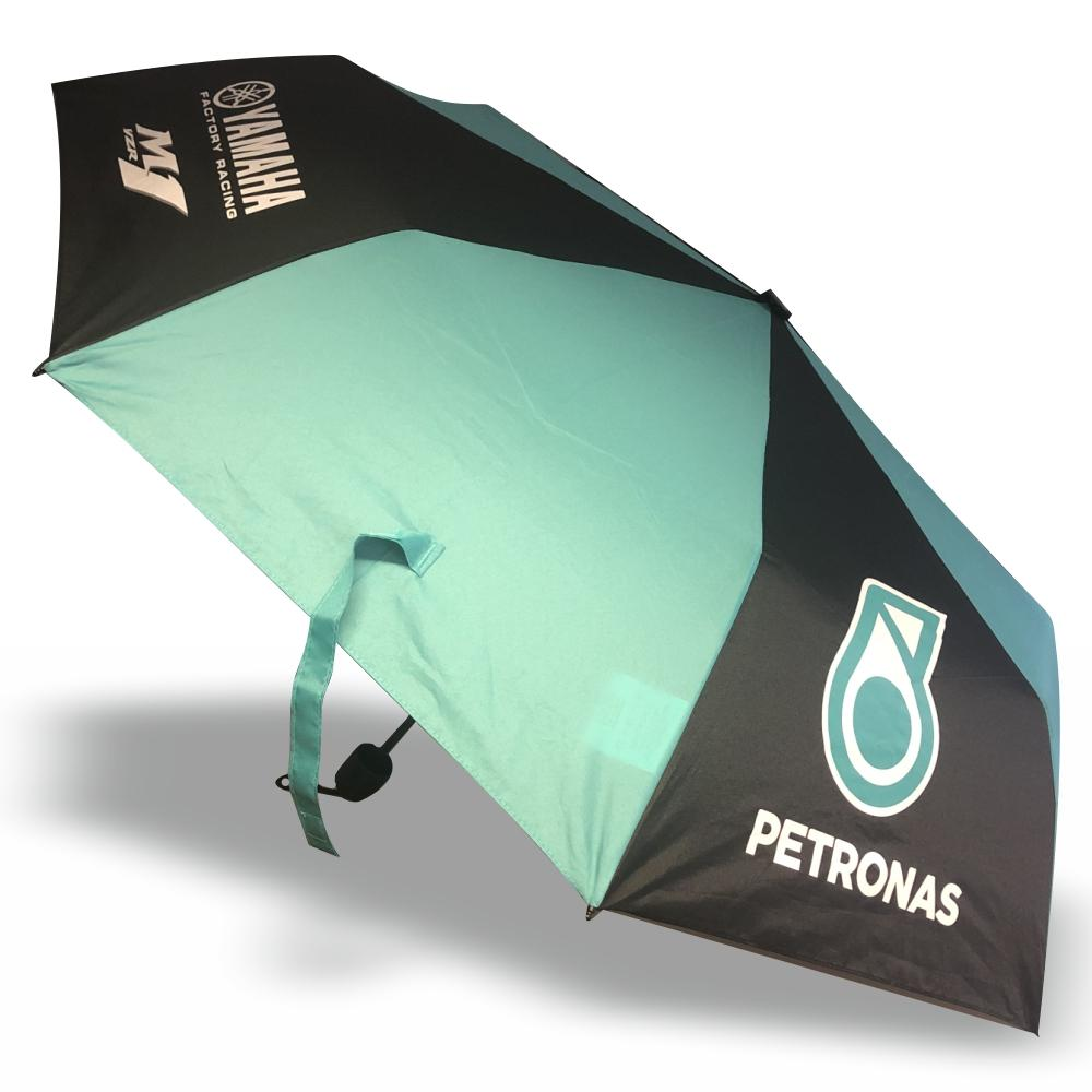 Petronas Yamaha Umbrella