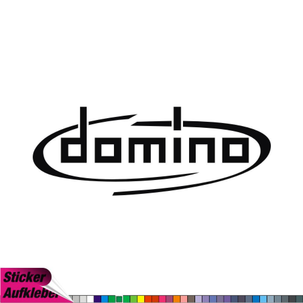 motorradaufkleber bikedekore wheelskinzz aufkleber sponsoren aufkleber sticker decals. Black Bedroom Furniture Sets. Home Design Ideas