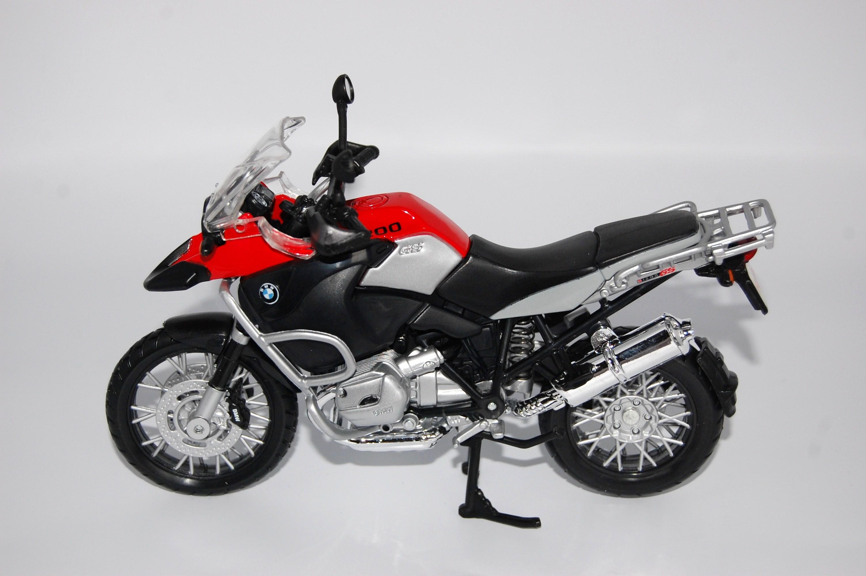 motorradaufkleber bikedekore wheelskinzz bmw r1200gs. Black Bedroom Furniture Sets. Home Design Ideas