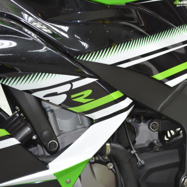 Kawasaki Kds Download