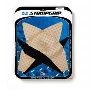 Stompgrip YAMAHA YZF-R1 / R1M / R1S 15-