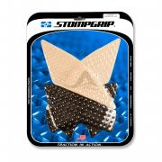 Stompgrip BMW S1000XR 15-17