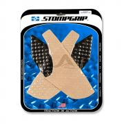 Stompgrip APRILIA Caponord 1200 / Rally / Travel Pack 14-16