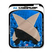 Stompgrip YAMAHA YZF-R6 17-