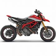 DUCATI Hypermotard 950 / SP Replica Stickerkit